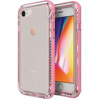 LifeProof NËXT Case (iPhone 8/7)