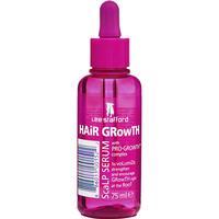 Lee Stafford Hairgrowth Scalp Serum 75ml