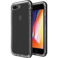 LifeProof NËXT Case (iPhone 8 Plus/7 Plus)