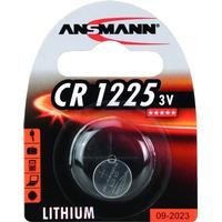 Ansmann CR1225