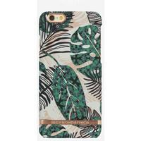 Richmond & Finch Tropical Leaves Case (iPhone 6 Plus/6S Plus/7 Plus/8 Plus)
