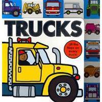 Trucks, Indbundet