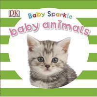 Baby Sparkle Baby Animals, Indbundet