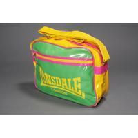 Lonsdale Shoulder bag/110084
