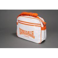 Lonsdale Shoulder bag/110088