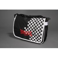 Lonsdale Shoulder bag/110083
