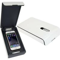 Multifunktionel smartphone sterilisator