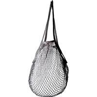 String Bag Väska, Grå