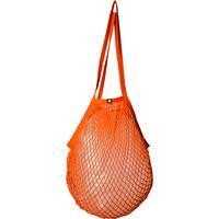 Ørskov String Bag Väska, Orange