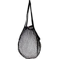 Ørskov String Bag Väska, Svart