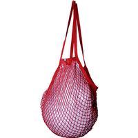 String Bag Väska, Röd