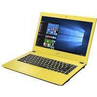 "Acer Aspire E5-473-325A (NX.MXLED.001/8G/275G) 14"""