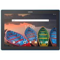 Lenovo Tab 10 ZA1U 1GB 16GB