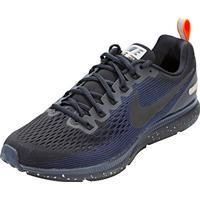 Nike Air Zoom Pegasus 34 Shield (907327-001)