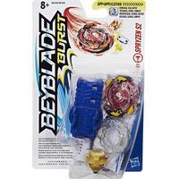 Hasbro Beyblade Burst Starter Pack Spryzen S2 B9488
