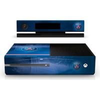 Creative Official Paris Saint Germain FC - Xbox One Console Skin