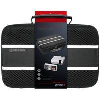 Gioteck Carry Case - Nintendo Classic