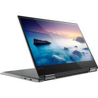 "Lenovo Yoga 720 (81C3005UMX) 13.3"""