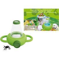 Esschert Design sæt KG129 til studie af insekter