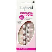 Depend French Look Kit