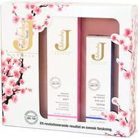 Jabushe Presentask Soft 50 ml + 15 ml Eye Lift Serum 65 ml