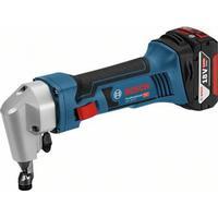 Bosch GNA 18V-16 Professional Solo