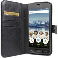 Doro Wallet Case (Doro 8040)