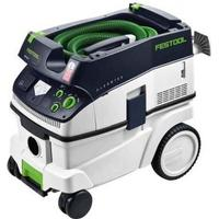 Festool Cleantex CTH 26 E / a