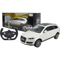 Jamara Audi Q7 1:14