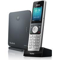 Yealink W60 IP