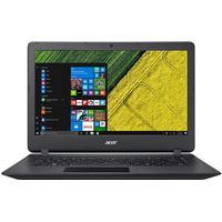 Acer Aspire ES1-433-P3GR (NX.GLLED.015)