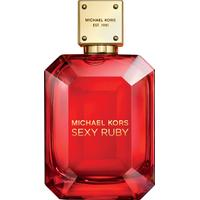 1f5a36734c8d Compare best Michael Kors Fragrance prices on the market - PriceRunner
