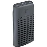 Nokia Bluetooth Carkit HF-210 - Originalt