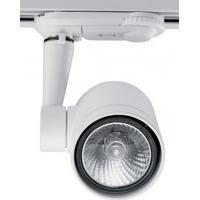 Beacon Hi-Spot ES50 - hvid