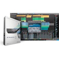 Presonus Studio One Artist 1 or 2 to 3 Artist Upgrade