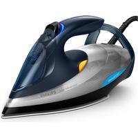 Philips Azur Advanced GC4930
