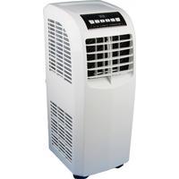 Hace luftkonditionering Torino (fraktfritt)