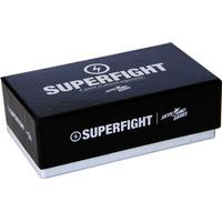 Enigma Superfight