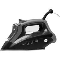 OBH Nordica Precision Autosteam Plus FN4122N1