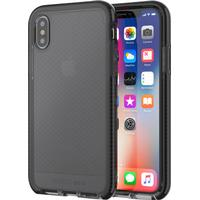 Tech21 Evo Check Case (iPhone X)
