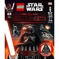 LEGO Star Wars Die Dunkle Seite