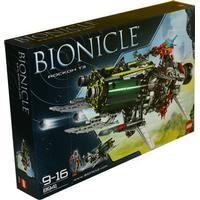 LEGO Bionicle 8941 Rockoh T3