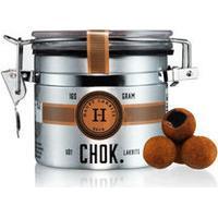 Chokladpraliner mjölkchoklad/lakrits, 165 g