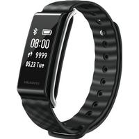 Huawei Color Band A2 HR - Sort