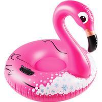 BigMouth Giant Flamingo Snow Tube