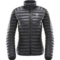 Haglöfs Essens Mimic Jacket - Slate (603157.3TJ)