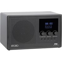 Intono Home Radio