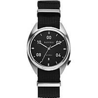 Electric OW01 Nato - Watch - Black
