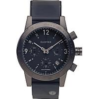 Electric FW02 PU - Watch - Black