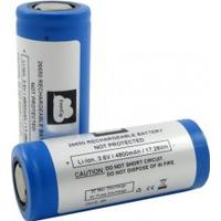 Enercig EC-TN26650HP 3400 mAh (9C) EC-265HC